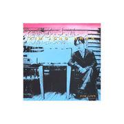 韓国音楽 キム・ジョンファン3集/愛のために