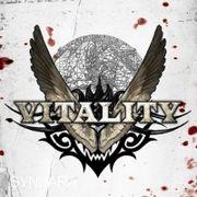 韓国音楽 VITALITY 1集 /「 V 」
