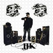 韓国音楽 JJK(ジェージェーケー) 2集 /王様のように、主人のように