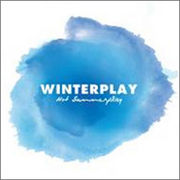 韓国音楽 WINTERPLAY /Hot Summerplay
