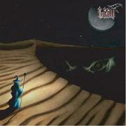 韓国音楽 LMQ(Lonesome Mage Q) /Pieria (EP)