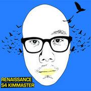 韓国音楽 キムマスター4集 /ルネサンス(2CD)