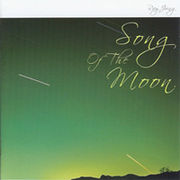 韓国音楽 Ray Jung 3集 /Song Of The Moon