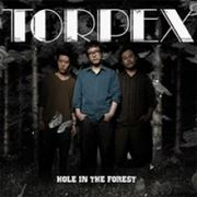 �؍����y TORPEX �i�g�y�b�N�X�j 1�W /Hole In The Forest