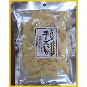 大人気商品★上代¥420★いかとチーズの◎の相性♪いっつも売れてる【本仕込みチーズいか】
