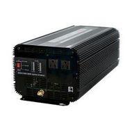 �yDC24V/AC100V2500W�C���o�[�^�[/PK3000-Argus�z
