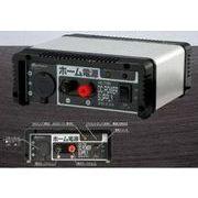 �y�z�[���d���EAC100V��DC12V/HS-700-Daiji�z
