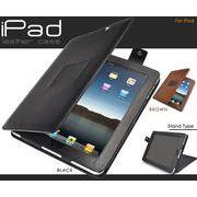���ɏ������i�����������ӂ��@iPad��p�X�^���h�t�����U�[�P�[�X