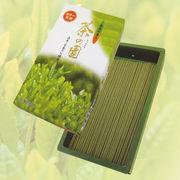 薫寿堂 線香 茶の園