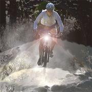 Dosun(ドゥサン) M1 Bike Light(LEDサイクルライト)