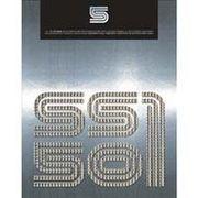 韓国音楽 ダブルエス501-DESTINATION (スペシャルエディション) 限定版