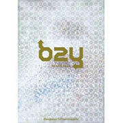 韓国音楽 B2Y(Babys To YearningGirls)Mini Album/ナ. ウォン. チャム!