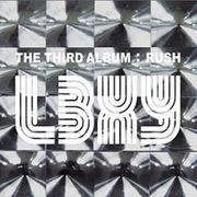 韓国音楽 LEXY 3集/RUSH(再発売)
