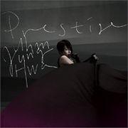 韓国音楽 オム・ジョンファ 9集 / Prestige