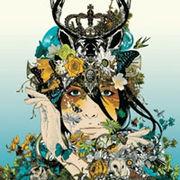 韓国音楽 Sentimental Scenery(センチメンタル シナリー)1集-Soundscape