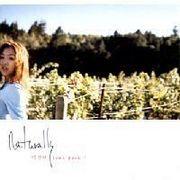 韓国音楽 パク・ジョンヒョン 3集/NATURALLY(再発売)