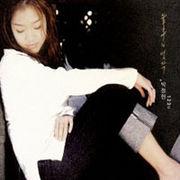韓国音楽 パク・ジョンヒョンの不朽の名作(3CD)