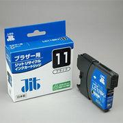 JIT-B11B サンワサプライ リサイクルインクカートリッジ