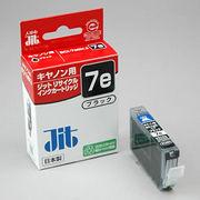 JIT-C07EB サンワサプライ リサイクルインクカートリッジ ブラック