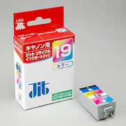 JIT-C19C サンワサプライ リサイクルインクカートリッジ