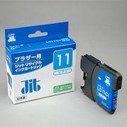 JIT-B11C サンワサプライ リサイクルインクカートリッジ