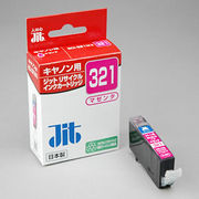 JIT-C321M サンワサプライ リサイクルインクカートリッジ