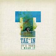 韓国音楽 Tae In(テイン)-It's True I Mean It [Mini Album]
