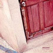 韓国ドラマ 冬のソナタ 挿入曲 O.S.T. The Daydream/Little Comfort