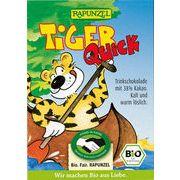 Tiger Quick �`���R���[�g�h�����N �C���X�^���g 15g �~�j�T�C�Y