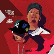 韓国音楽 BassHammer&1JM(ベースハマー&ワンジェーエム)- We Stay Here [EP]