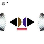 韓国音楽 Eye To Eye(アイツーアイ)- Eye To Eye [Mini Album]