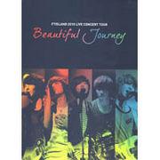 (再発売)韓国音楽 FTIsland(エフティーアイランド)- 2010 Live Concert: Beautiful Journey(2Disc)