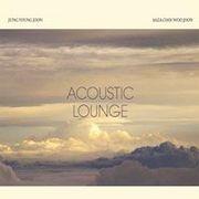 韓国音楽 Acoustic Lounge(アコースティックラウンジ)- Blue Rain