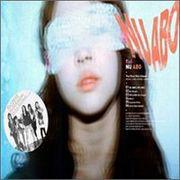 韓国音楽 f(x)(エフエックス)ミニアルバム1集