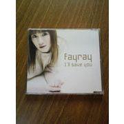 【送料無料】中古CDS(シングル)アソート 懐かしい曲、欲しかったCDがこの価格で!!