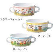 ●シェ・モア【キッチンウェア/スープカップ】