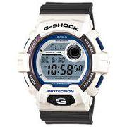 【特価】カシオG-SHOCK海外モデル G-8900SC-7