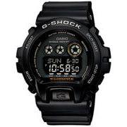 【特価】カシオG-SHOCK海外モデル GD-X6900-1