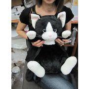 スターチャイルド 猫のルーキーズ 日本製