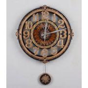 プライム振り子時計/ 電波時計