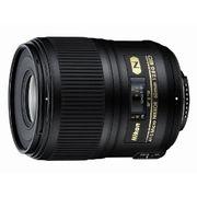 ニコン 標準マクロ単焦点レンズ ニコンFマウント系 AF-S Micro NIKKOR 60mm f/2.8G ED