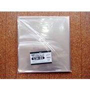 ■包装用ラッピング袋 OPPクリスタルパック S34-65