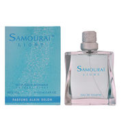 SAMOURAI サムライ サムライライト EDT/100mL 香水・フレグランス