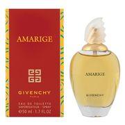 GIVENCHY アマルージュ オーデトワレ 香水・フレグランス