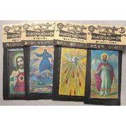 【メキシコの聖人カード】ヘブンズカード12種