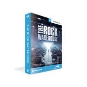 TRWSDX クリプトン・フューチャー・メディア SDX THE ROCK WAREHOUSE