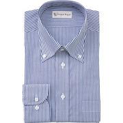 【代引不可】 フレンチロイヤル メンズパターンオーダーYシャツ Tシャツ