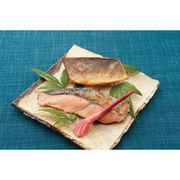 【代引不可】 北海道漬魚セット その他水産物