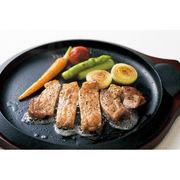 【代引不可】 沖縄 琉球ロイヤルポークしゃぶしゃぶ&ステーキ その他肉類