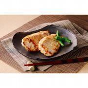 【代引不可】 西京味噌 国産豚ロース肉塩麹漬け その他肉類